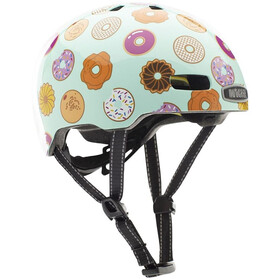 Nutcase Little Nutty MIPS Helmet Toddler doh gloss
